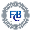 FEDERATION OF CERTIFICATION BODIES